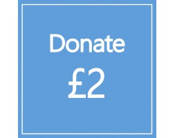 Donate £2